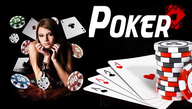Strategi Atasi Kekalahan Bermain Poker Online